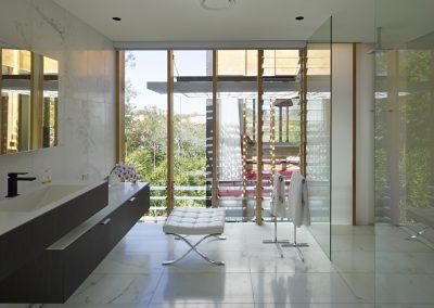 Taringa_bathroom