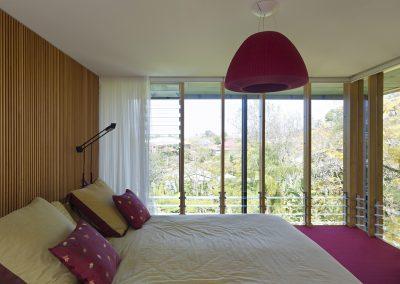 Taringa_bedroom