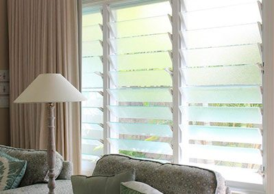 Private Residence, Oahu, Hawaii