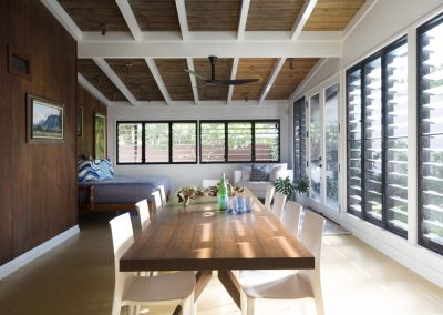 Living_and_dining_area_with_walls_of_breezway_louvres
