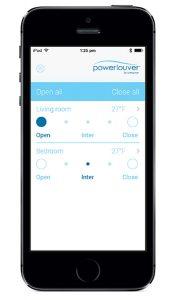 Powerlouver Apptivate phone2